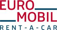Euromobil prospekte