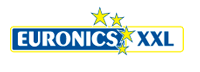 Euronics XXL Prospekte