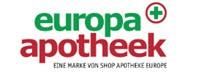 Europa Apotheek Prospekte