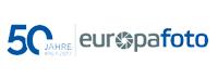 Europafoto prospekte