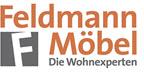 Feldmann Möbel prospekte