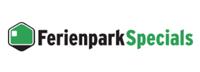 FerienparkSpecials Prospekte
