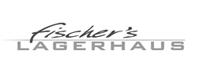 Fisher Lagerhaus prospekte