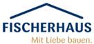 Fischerhaus prospekte