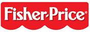 Fisher Price prospekte