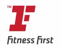 Fitness First prospekte