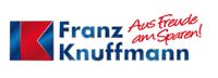 Franz Knuffmann prospekte