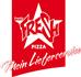 Freddy Fresh Pizza prospekte
