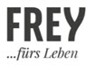 Frey prospekte