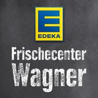 Frischecenter Wagner Prospekte
