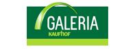 Galeria Kaufhof Prospekte