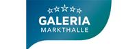 Galeria Markthalle prospekte