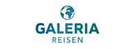 Galeria Reisen prospekte