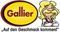 Gallier Store prospekte