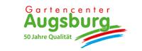 Gartencenter Augsburg prospekte