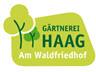 Gärtnerei Haag prospekte