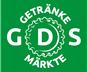 GDS Getränkemärkte prospekte