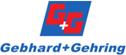 Gebhard & Gehring prospekte