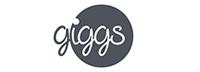 Giggs prospekte