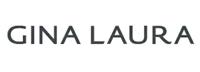 Gina Laura prospekte
