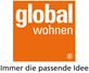 Global Wohnen prospekte