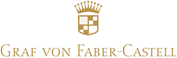 Graf von Faber-Castell prospekte