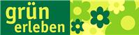 grün erleben prospekte