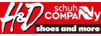 H&D Schuhcompany prospekte
