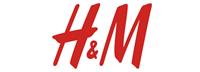 H&M prospekte