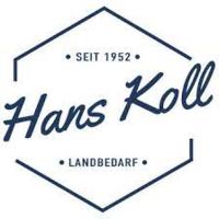 Hans Koll prospekte