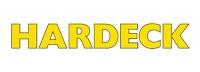 Hardeck Prospekte
