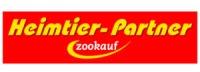Heimtier-Partner prospekte