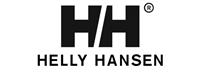 Helly Hansen prospekte