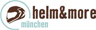 helm & more münchen prospekte