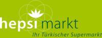 Hepsi-Markt prospekte