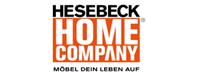 Hesebeck Home Company Prospekte