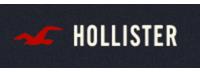 Hollister Prospekte