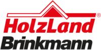 HolzLand Brinkmann prospekte
