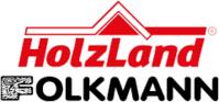Holzland Folkmann Prospekte