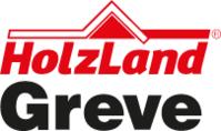Holzland Greve prospekte