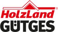 HolzLand Gütges prospekte