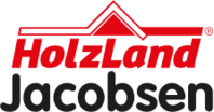 HolzLand Jacobsen GmbH & Co. KG Prospekte