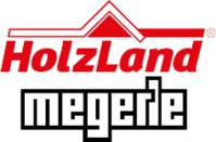 Holzland Megerle Prospekte