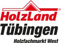 HolzLand Tübingen prospekte
