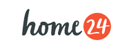 Home24 Prospekte