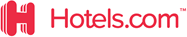 hotels.com prospekte