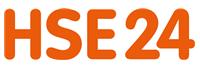 HSE24 prospekte