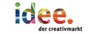 Idee Creativmarkt prospekte