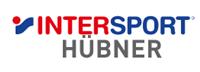 Intersport Hübner Prospekte