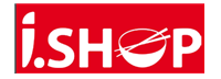 i.shop Prospekte